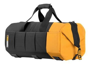 Massive Mouth Tool Bag 20in